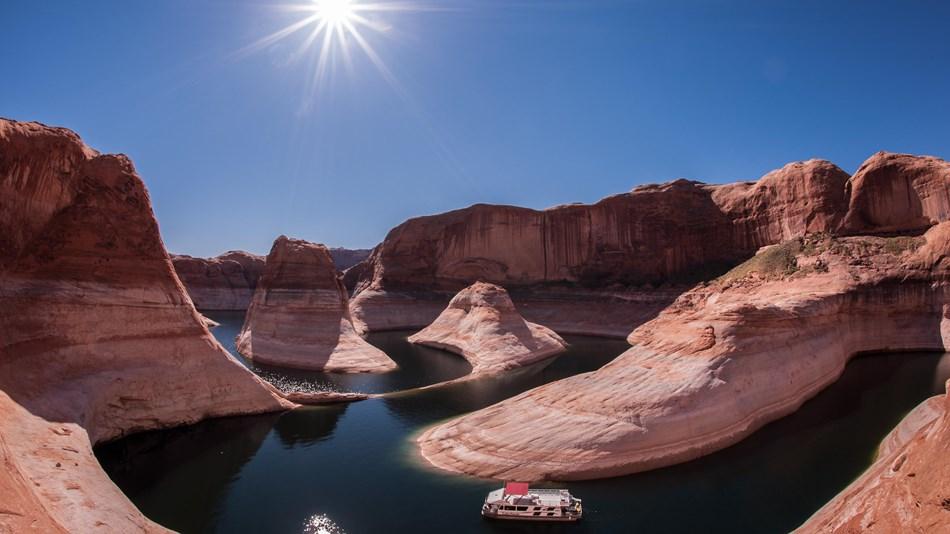 2019: Arizona National Parks