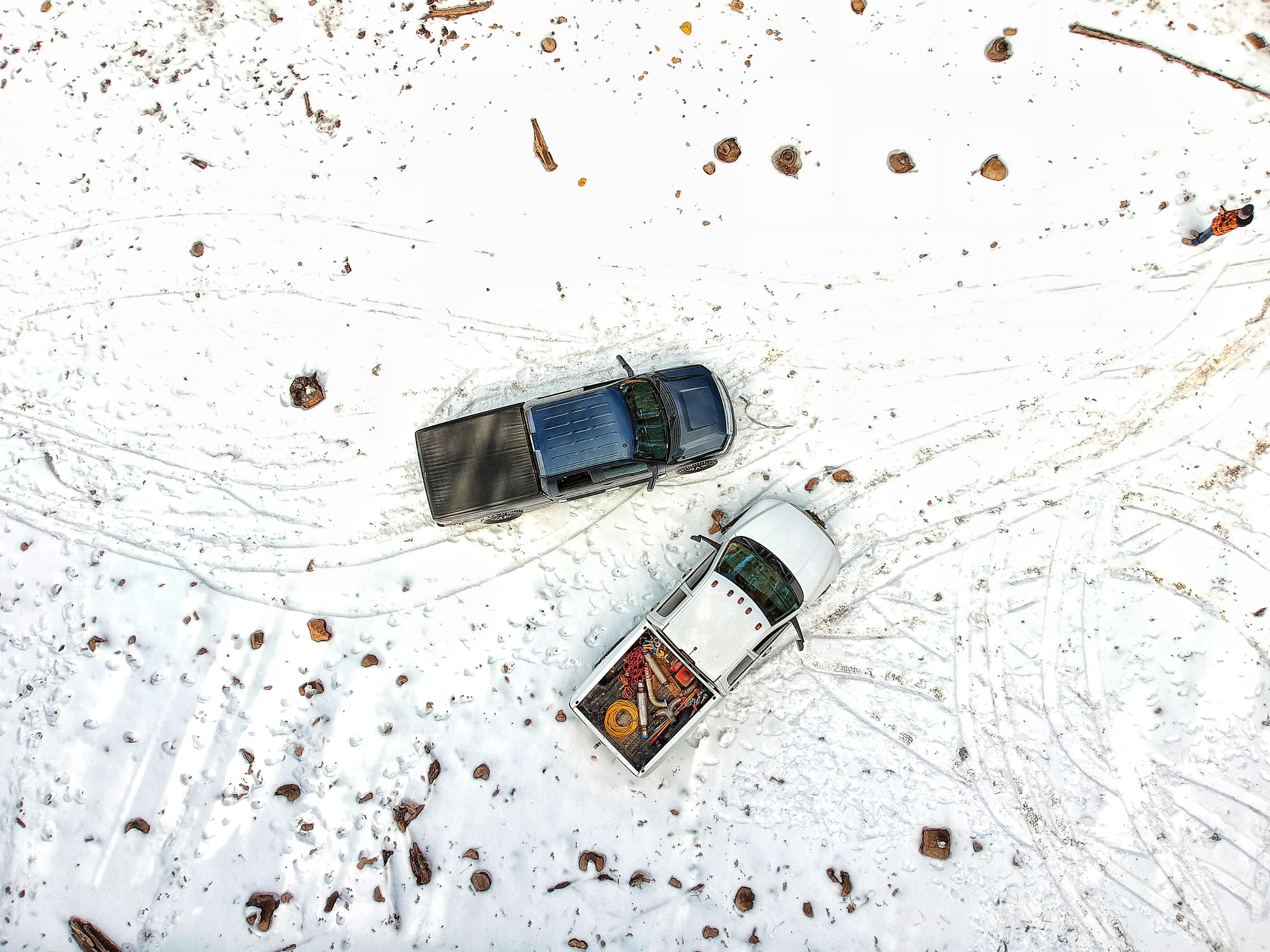 Arizona Snowventure