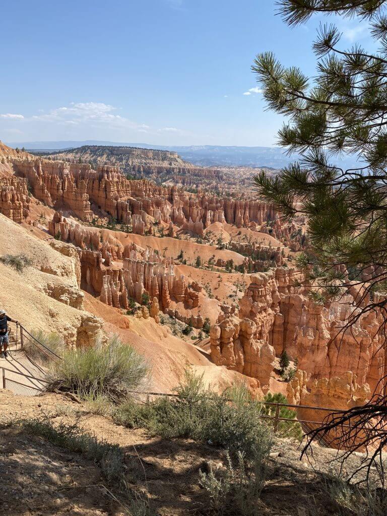 camping_bryce-canyon