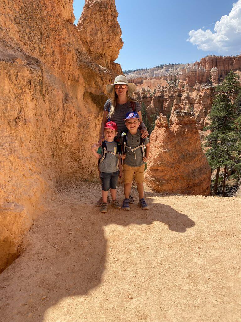 bryce-canyon-trail